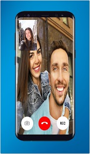Auto Video Call Recorder Apk Latest Version Download For Android 6