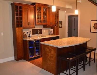 home bar design ideas screenshot thumbnail - Home Bar Designs Ideas
