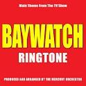 Baywatch Ringtone icon