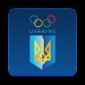 Olympic UA icon
