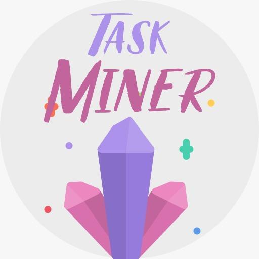 task miner