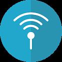 Quick Hotspot - Homescreen Hotspot - Shortcut icon