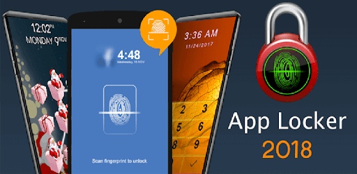 Best App Locker is a light app protector tool to protect  privacy in mobile apps