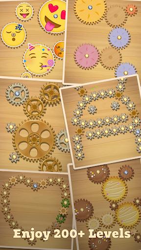 fix it: gear puzzle screenshot 3