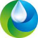 FlowProtocol icon