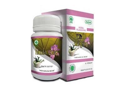 HIU Silangsing kapsul herbal pelangsing Menurunkan Berat Badan Melangsingkan Tubuh Mengecilkan Perut Yang Gendut aman dikonsumsi terbuat dari bahan alami