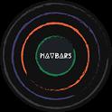 [Substratum] Navbars Theme Ex icon