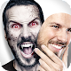 Vampire Test - Detect Who is Vampire! (game)