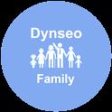 Dynseo Family icon