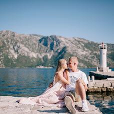 Wedding photographer Olga Shevchenko (shev4enko). Photo of 16.08.2016