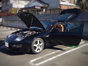 フェアレディZ GCZ32 300ZX(Z32) TT 1999年のカスタム事例画像 ★Nao★さんの2018年12月30日23:18の投稿
