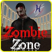 Zombie Zone