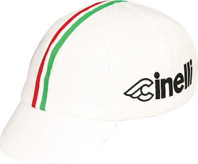 Pace Cinelli Cycling Cap alternate image 0