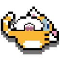 Copy Cat icon