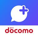 +メッセージ(プラスメッセージ) icon