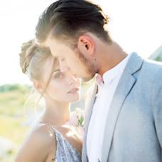 Wedding photographer Tatyana Kunec (Kunets1983). Photo of 31.08.2017
