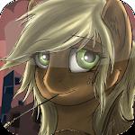 Five Nights At Pony