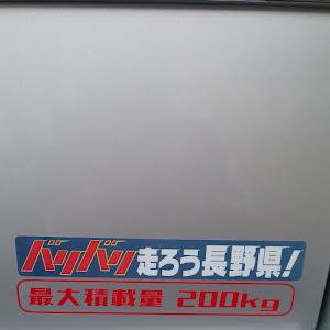 エブリイ DB52V のカスタム事例画像 🌠️✴️翔✴️🌠さんの2020年12月09日16:37の投稿