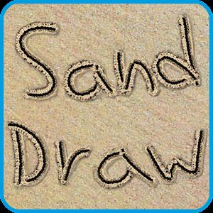 Sand Draw Free Drawing App 2 0 6 Apk Free Entertainment