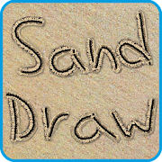 App Sand Draw Sketch Drawing Pad: Creative Doodle Art APK for Windows Phone