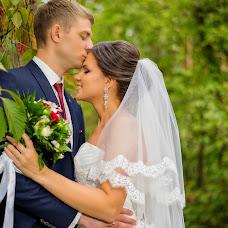 Wedding photographer Rostislav Nepomnyaschiy (RostislavNepomny). Photo of 04.02.2018