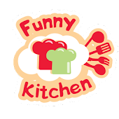 Funny Kitchen: Recipe