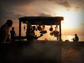 Photo: しゃて おうち帰る〜♪  Photo at Manila Bay Philippines http://boss-photos.com/on-the-way-home/