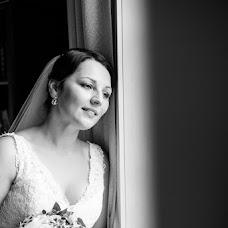 Wedding photographer Markus Franke (markusfranke). Photo of 04.11.2014