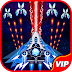 Space Shooter: Galaxy Attack (Premium)