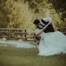 Wedding photographer Filip Prodanovic (prodanovic). Photo of 25.12.2017