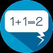 Math Kejut