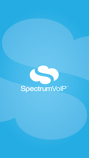 SpectrumVoIP WaveLink 1 51 Apk Download - com wavelink