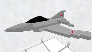 F/A-9