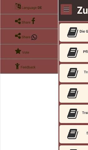 android Train Puppies Screenshot 8