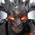 Raziel: Dungeon Arena icon
