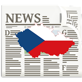 Czechia News