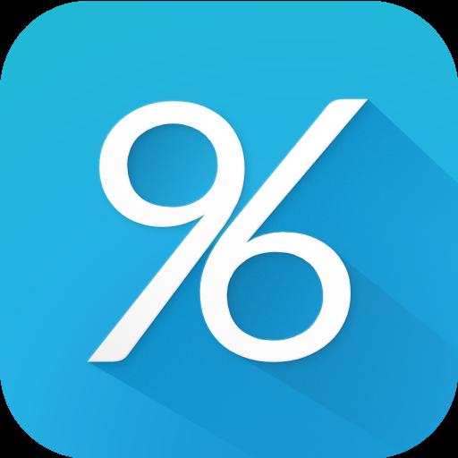 96% Quiz