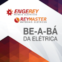 BE-A-BÁ da Elétrica icon