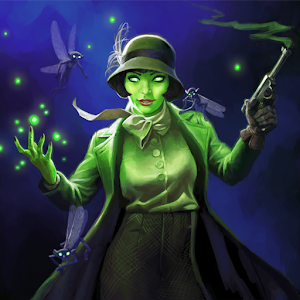 War of Cabals: Occult Masters for PC and MAC