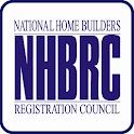 NHBRC icon