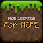 Mod Locator For MCPE v3.5.3