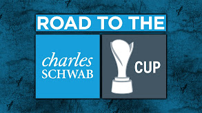 Road to the Schwab Cup thumbnail
