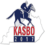 2016 KASBO Fall Conference
