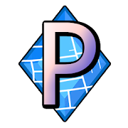 PolyMapp