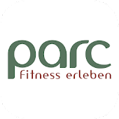 PARC Trainingscenter