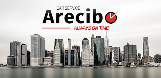 Arecibo Car Service Apps On Google Play