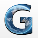 GlobiSot.Org - Të gjitha Portalet në një vend icon
