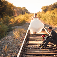 Wedding photographer Aleksandr Belozerov (abelozerov). Photo of 12.06.2018