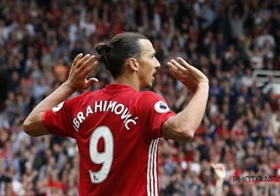 """Henry: """"Aujourd'hui, Zlatan a besoin de l'équipe pour être performant"""""""