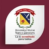 Universidad Militar